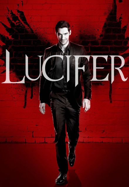 lucifer tv show | Watch Lucifer | Episode Guide | SideReel