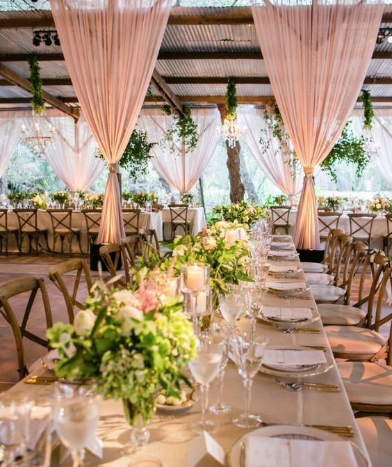 1201 Best Images About Wedding Reception On Pinterest: 25+ Best Wedding Reception Ideas On Pinterest