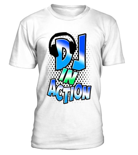 LIMITED EDITIONS  WORLDWIDE SHIPPING    Limitierte Auflagen  Weltweiter Versand    Visa / Mastercard / Amex / PayPal    Mug / Tasse  www.teezily.com/djactionmug       Dj, Djs, Music, House, Party, Club, Music Mixer, Dubstep, Trance, Electro, Dance, Hip Hop, Break Dance, Dj Shirts, Dj Shirts, Dj Hoodie, Dj Fashion