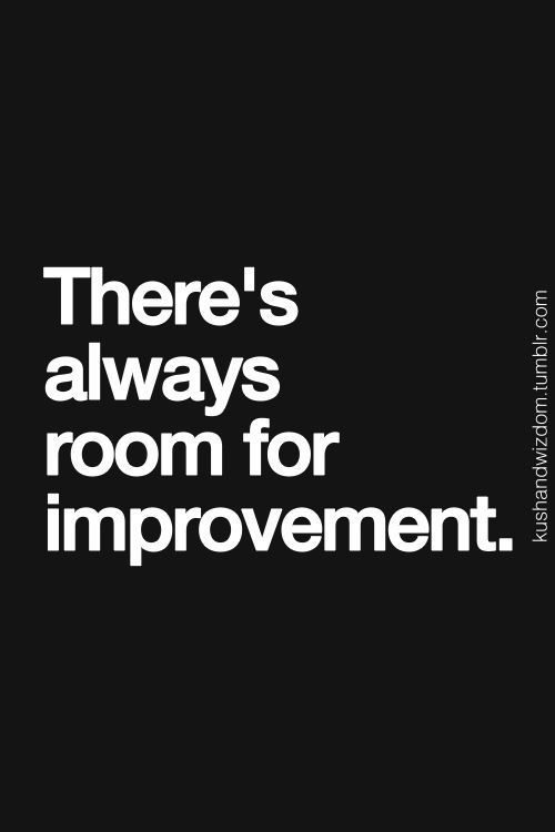 62 Top Improvement Quotes And Sayings: 45 Best Images About Continuous Improvement On Pinterest