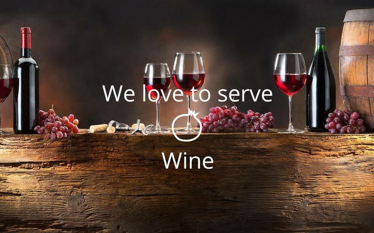 Rhodes is famous for fantastic, delicious wines following the traditions of over 3000 years! We are creating a comprehensive wine list that includes all the best wineries of the island. #RODI #Rhodeswine