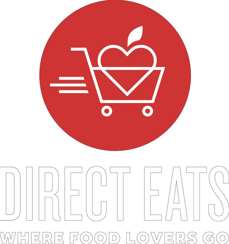 Beautiful DE Logo Gluten Free For Me Pinterest Logos, Gluten And   Wakefern Portal  Wakefern Portal
