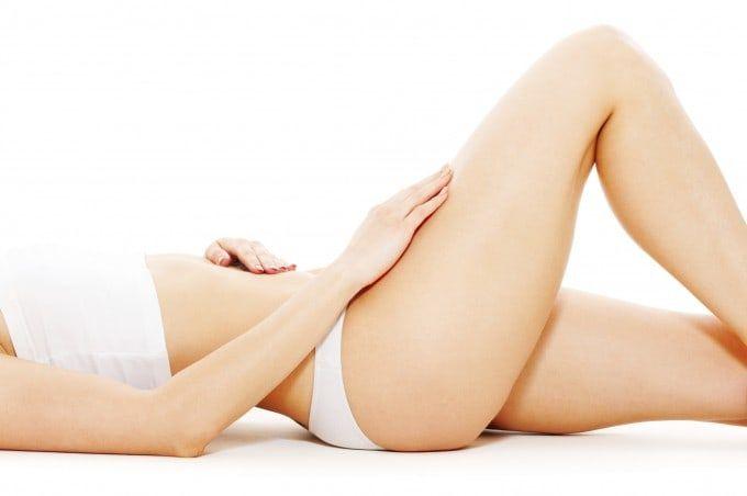 Clarear pele da virilha : Veja como. Cremes, tratamentos, pomadas, receitas caseiras: o que não vão faltar são soluções para clarear a pele da sua virilha