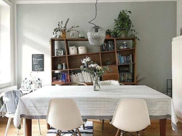 16 best Wandfarbe images on Pinterest Drawing room interior, My - wandfarben fürs wohnzimmer