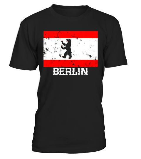 "# Berlin Germany Distressed German Flag T-Shirt .  Special Offer, not available in shops      Comes in a variety of styles and colours      Buy yours now before it is too late!      Secured payment via Visa / Mastercard / Amex / PayPal      How to place an order            Choose the model from the drop-down menu      Click on ""Buy it now""      Choose the size and the quantity      Add your delivery address and bank details      And that's it!      Tags: Berlin Germany Distressed German Flag…"