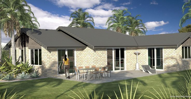 Our Plans- Hallmark Homes - Canterbury's design and build specialists