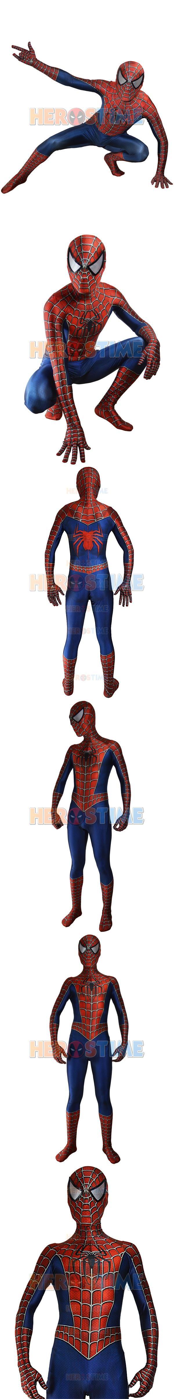 best 25 spiderman cosplay ideas on pinterest videos of