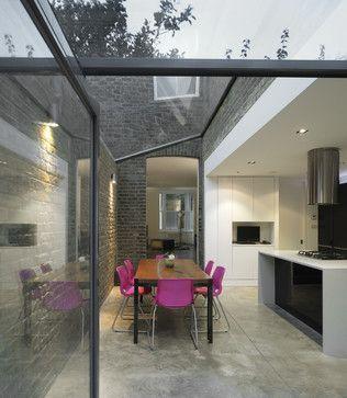 Extension Kitchen Design Ideas, Kitchen Photos, Makeovers and Decor
