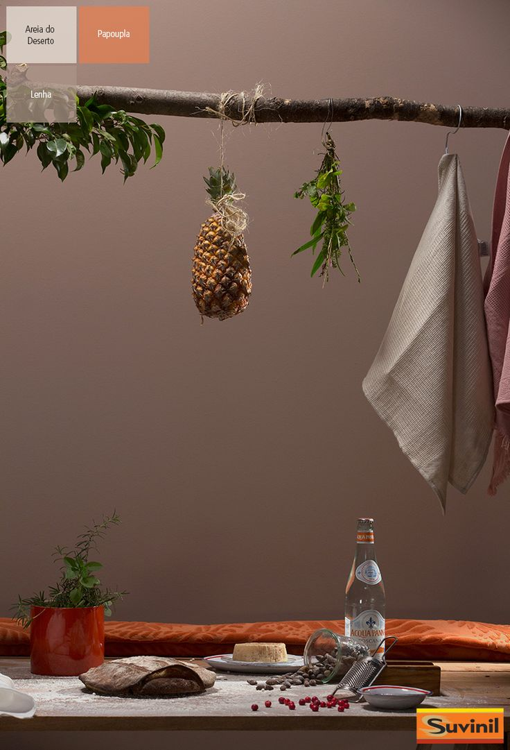 decoracao interiores simulador Fachada sur Pinterest