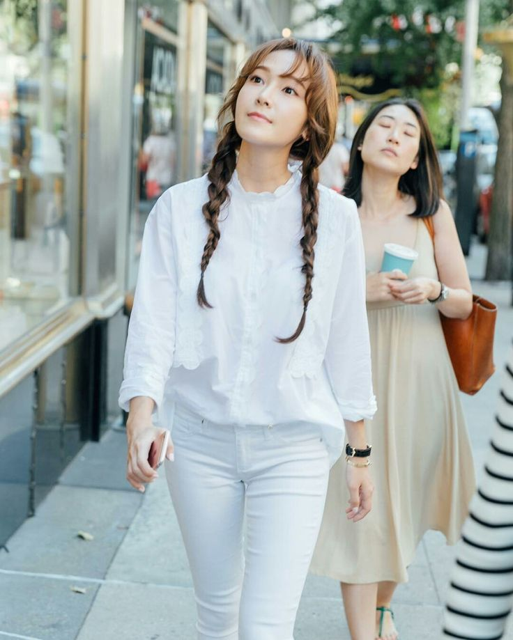 1000 Ideas About Jessica Jung On Pinterest Snsd Yoona And Girls Generation