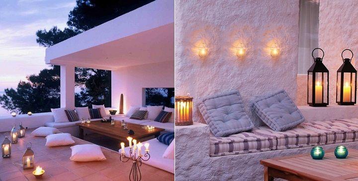 decoracion terraza Chill out3