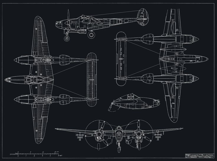 23 best Blueprint Art images on Pinterest Aircraft, Airplane and - best of blueprint construction clipart