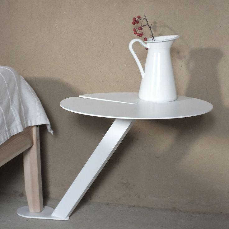 11 besten Daran side table / night table / Nachttisch ...