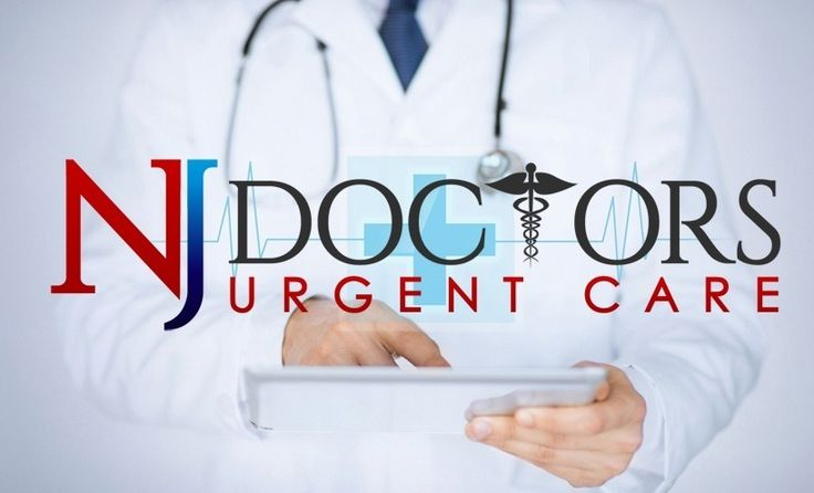 Are you looking for family medical urgent care centre in NJ..? then don't worry NJ Doctors  provide best care for more information contact 973-530-4DOC (4362).  http://www.njdoctorsurgentcare.com/