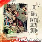 B1A4 - The B1A4 Ignition (Special Edition)