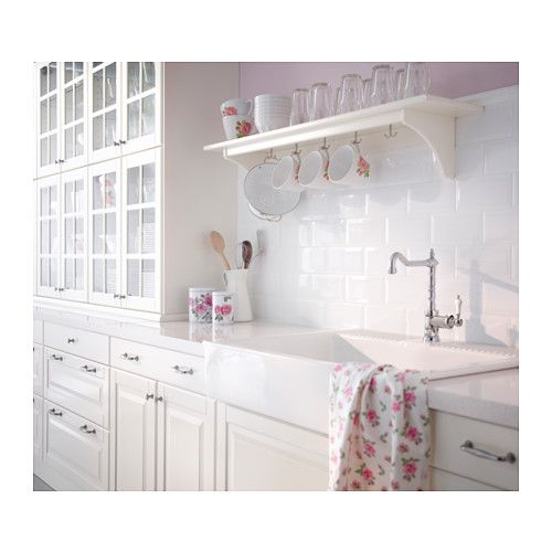 80 best Küche images on Pinterest Kitchen ideas, New kitchen and - Küchen Kaufen Ikea