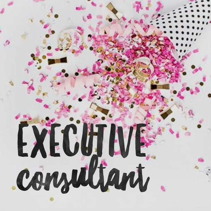 Why not give yourself a raise? Getting rewarded for working hard in my business means a bigger paycheck! #residualincome #bossbabe #girlboss #sahm #rfjourney #rfxperience #sidegig Jwells21.myrandf.biz Jenwells21@gmail.com