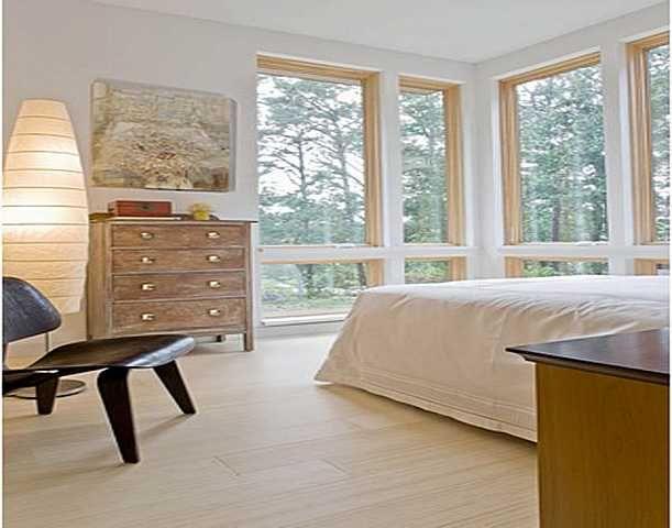 Eco friendly bedroom furniture designs46 best Eco Friendly Furniture images on Pinterest. Eco Friendly Home Bedroom Furniture. Home Design Ideas