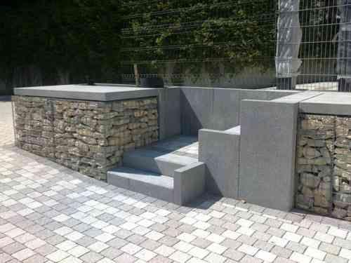 Les 25 meilleures idées concernant escalier en pierre sur ...