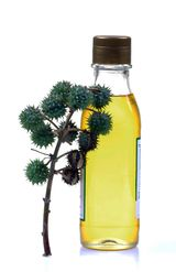 Castor Oil to Induce Labor: What are the pros and cons and does it even work?