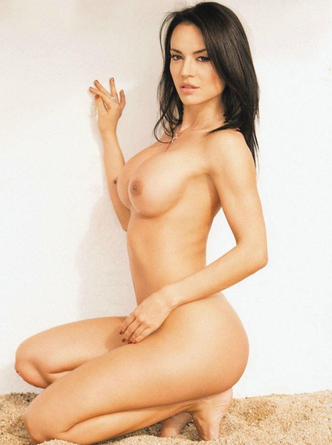 bootylicious porno modelos ecuatorianas