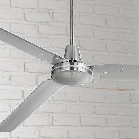 259 Best Images About Ceiling Fans On Pinterest Brushed