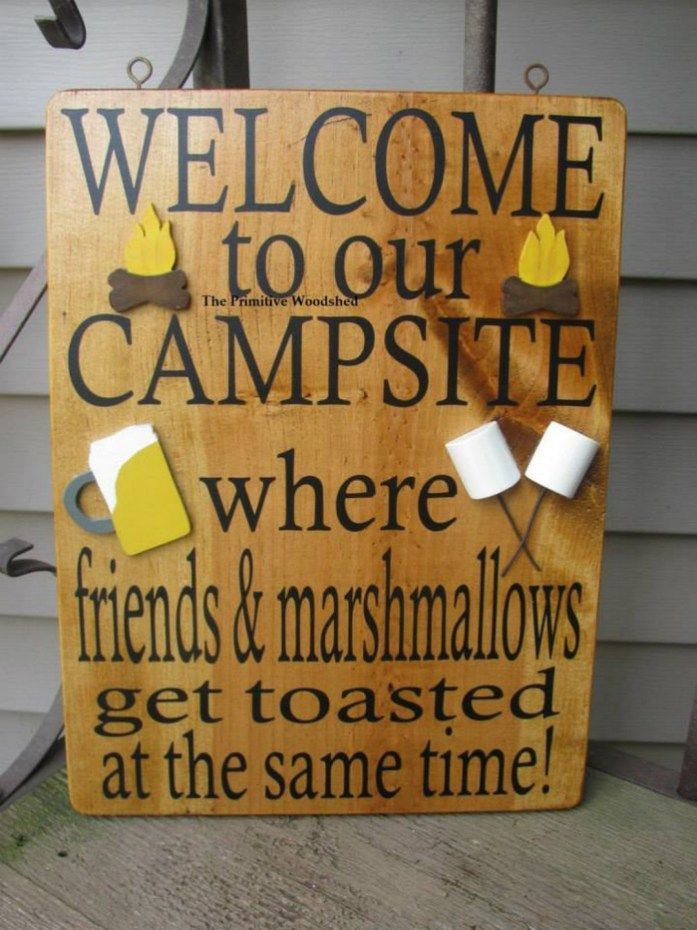 Fun And Crazy Camping Quotes Funny 4 Vanchitecture Funny Camping Signs Camping Quotes Funny Camping Signs