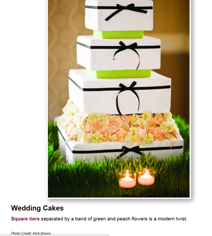 One Of Our Favourite Spring Summer Wedding Trends Book With Us