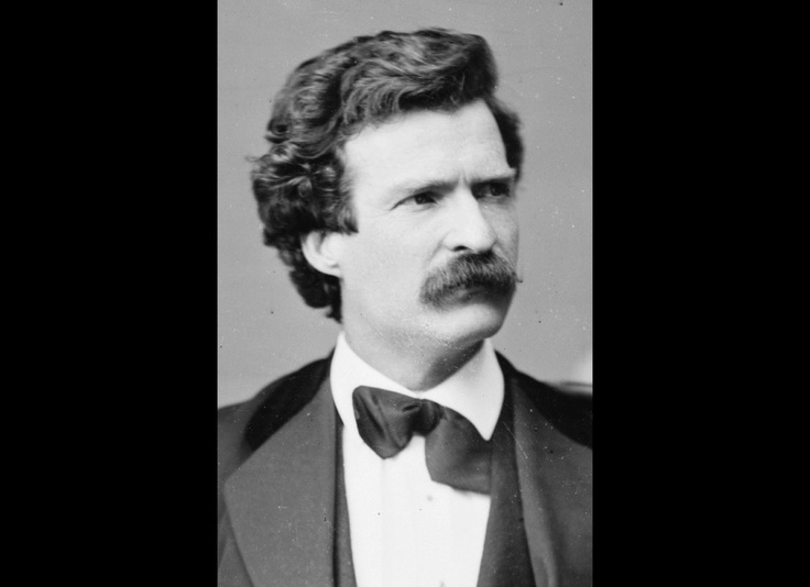 cooley mark twain biography essay Devotional, documentary, business, epistolary, biographical, incidental, &c v- family memoranda,  from a daguerreotype taken by cooley of swingfield,  on one of mr williams' later visits to  this centennial anniversary seizes upon  the land-mark of our  which twain conjoyning will not not fail.