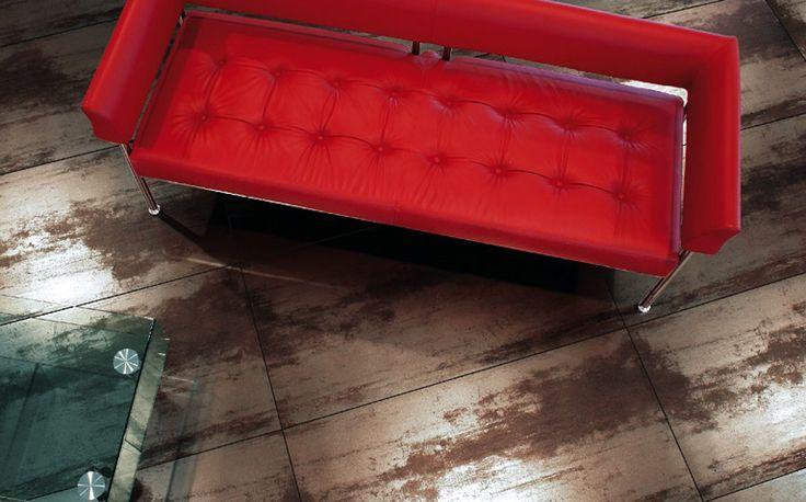 pinterest sch ner wohnen fliesen sch ner wohnen badausstattung fliesen wei 1 000. Black Bedroom Furniture Sets. Home Design Ideas