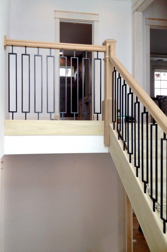 Best 42 Best Custom Metal Railings Images On Pinterest Custom Metal Banister Ideas And Railing Ideas 400 x 300