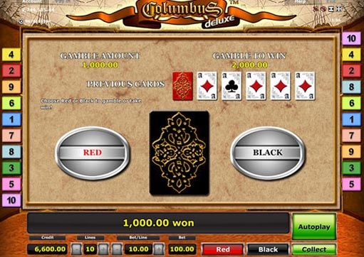 euro online casino gaminator slot machines