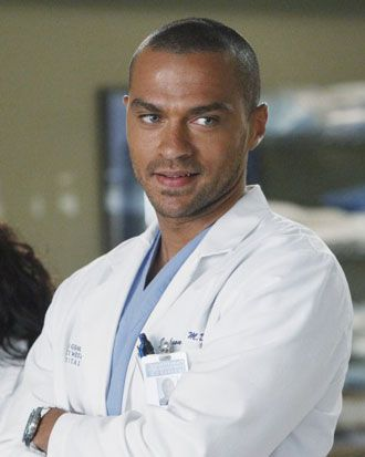 Alex and Arizona Grey's Anatomy | Grey's Anatomy saison 8 épisode 3 résumé VF : Meredith quitte Derek ...