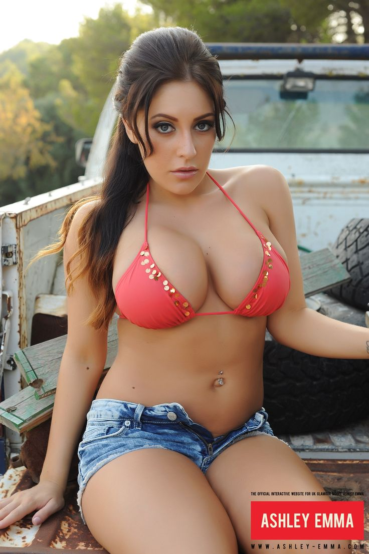 nude pictures of hot country girls