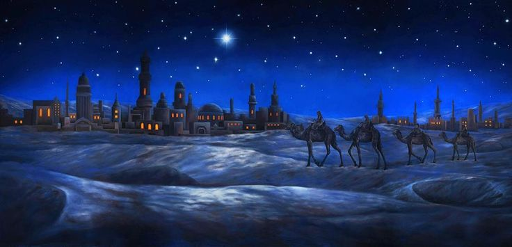 37 best christmas and holiday backdrop rentals images on