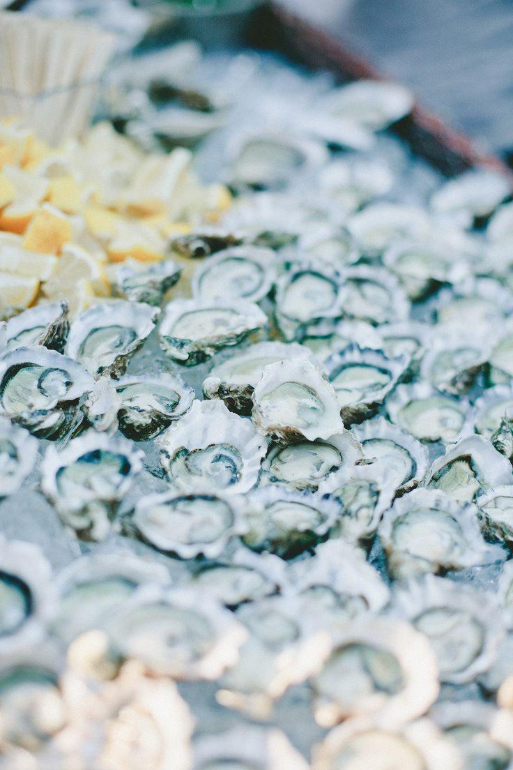 best 25 oyster bar ideas on pinterest oyster restaurant oyster
