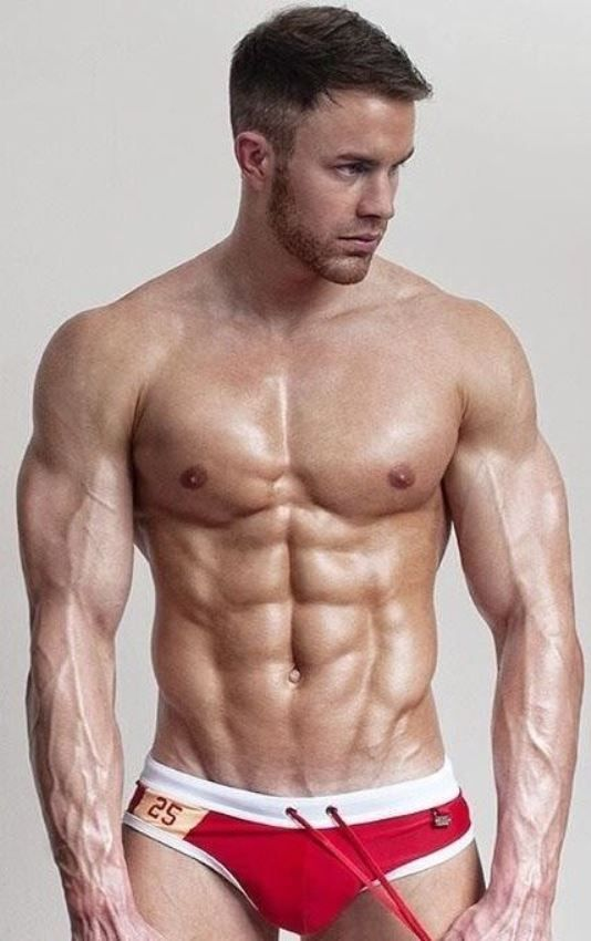 Pictureoftheday My Art Pinterest Hot Guys Guy And