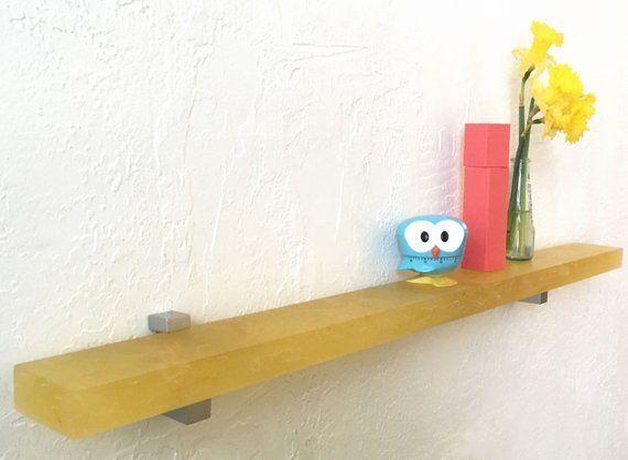 9 Ridiculous Tips Can Change Your Life Floating Shelf Kitchen Ideas Floating Shelf Headboard Book Shelves Small Floating Shelf Under Tv Floating Shelf Wall Dra