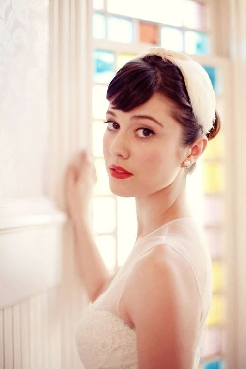 Mary Elizabeth Winstead #Mary #Elizabeth #Winstead