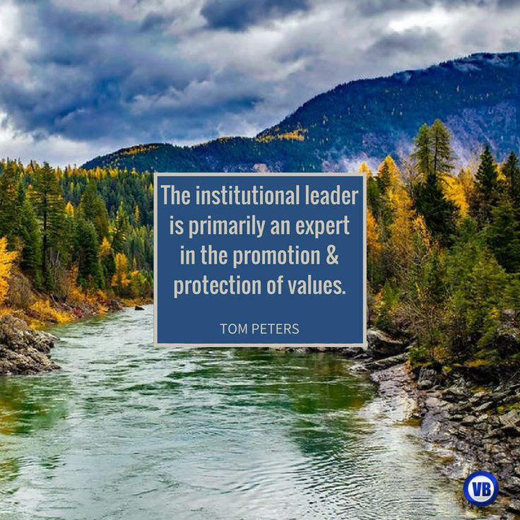 #Quote #HR #Leadership #Values