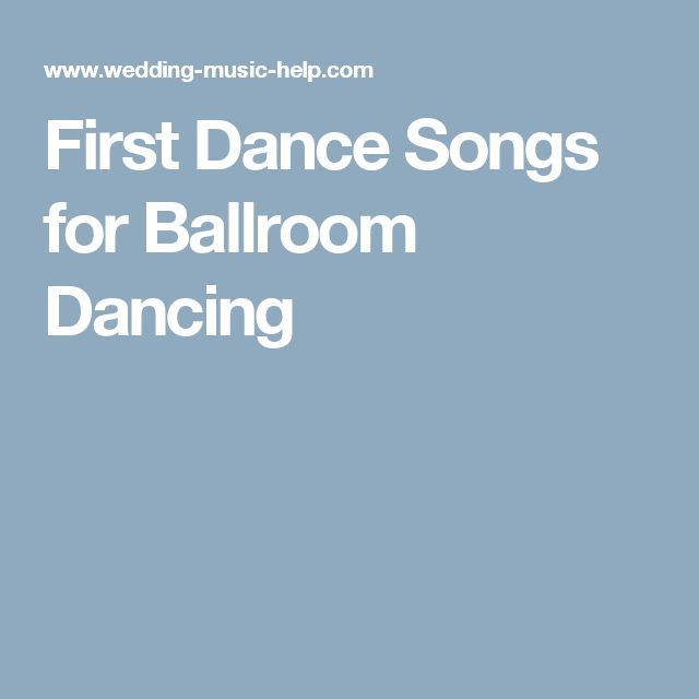 Ballroom First Dance Songs Wedding Music Help  Autos Post. Wedding March Canon In D Major. Wedding Belles Stevensville. Vintage Wedding Page. Wedding Themes Yellow And White. Wedding Advice Box Ideas. Wedding Invitation Envelope Format. Wedding Catering Yallingup. Examples Of Wedding Reception Centerpieces