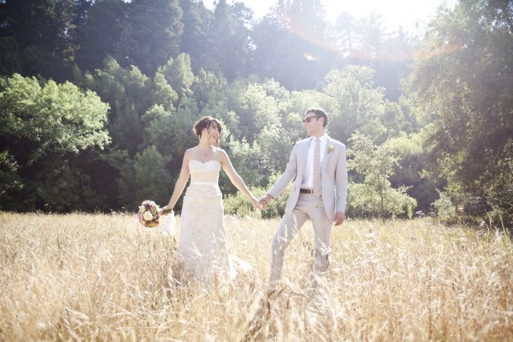 17 Best images about Philo Apple Farm Weddings on ...