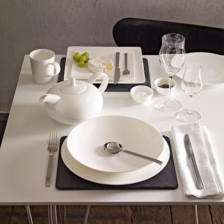 John Lewis Wedding Gift List Delivery : ... gift list bone china john lewis wedding gifts tableware kitchenware go