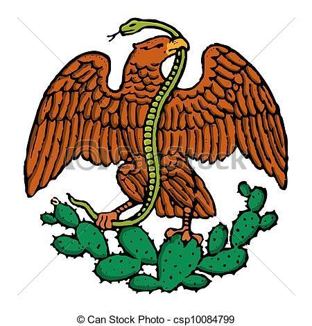 7 mejores imgenes sobre Emblema Nacional en Pinterest  Dibujo