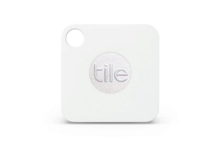 Find Lost Keys with Tile's Bluetooth Key Finder and Save up to 30%! | Tile | @giftryapp