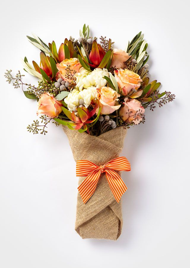 Bloom That. My absolute favorite place to order flowers from. Affordable, sustainable and great presentation! #bloomthat