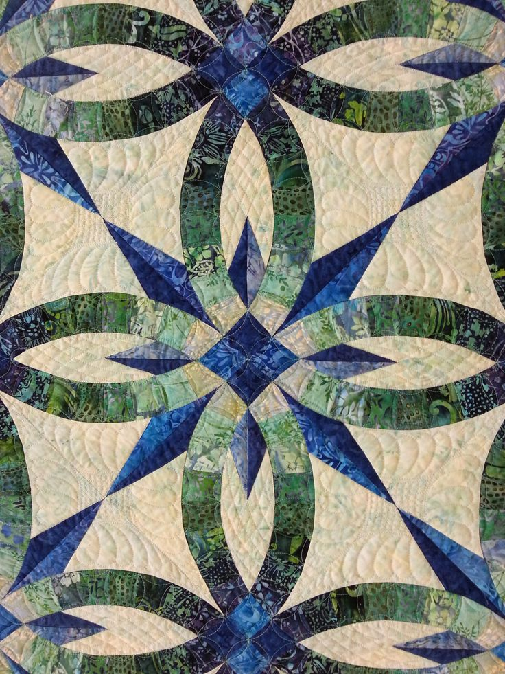 Quilting Designs For Wedding Ring Quilts : Best 25+ Wedding quilts ideas on Pinterest Baby quilt patterns, Quilt patterns and Easy quilt ...