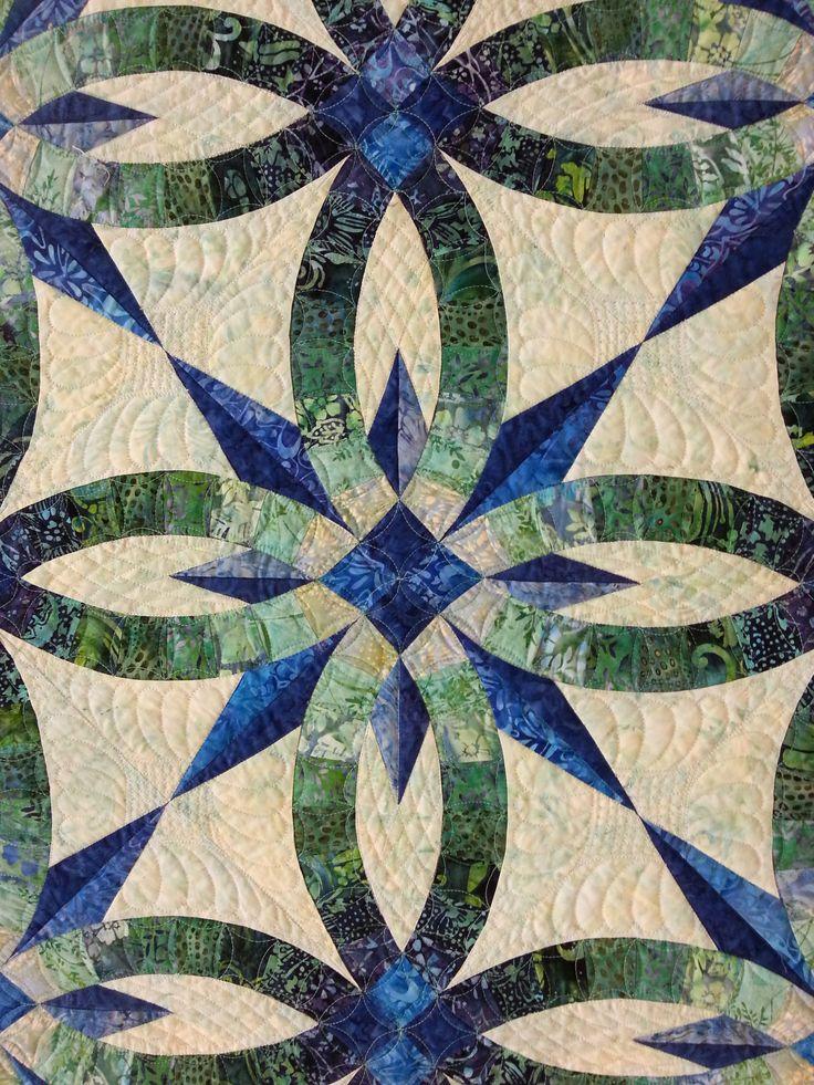 Best 25 Wedding Quilts Ideas On Pinterest Baby Quilt