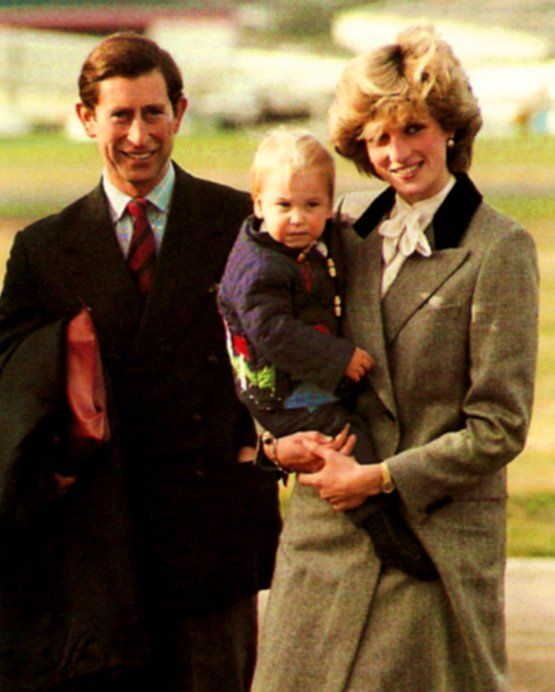 674 Best Images About *Diana-1983 On Pinterest