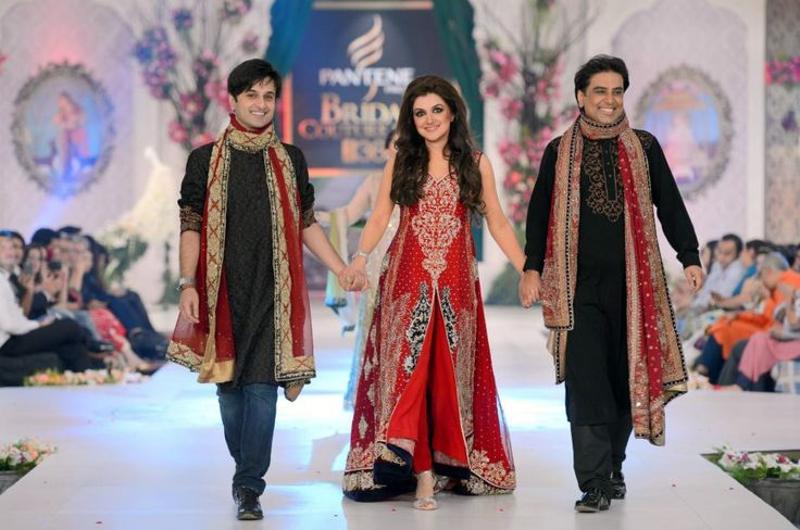 11 best ayesha sana images on pinterest pakistan fashion